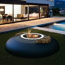 mime_bioethanol_outdoor
